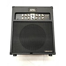 DV Mark DV40 112 40W 1x12 Tube Guitar Combo Amp