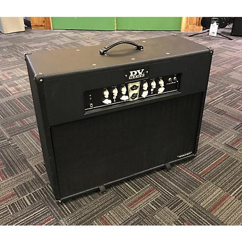 DV Mark DV40 212 40W 2x12 Tube Guitar Combo Amp