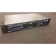 DVG-888K Floor Speaker