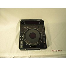 Pioneer DVJ1000 DJ Player