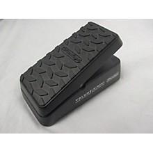 Dunlop DVP1 Volume Mini Pedal