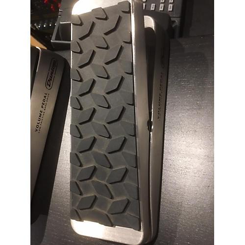 Dunlop DVP1 Volume Pedal-thumbnail