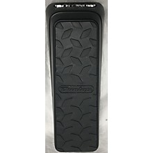 Dunlop DVP1 Volume Pedal