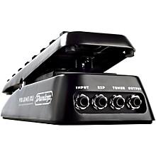 Dunlop DVP1XL Volume Pedal Level 1