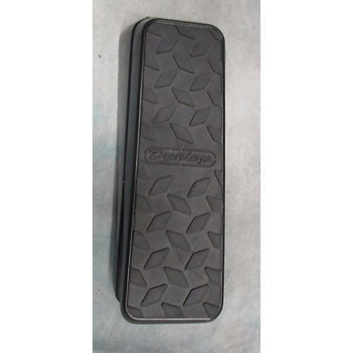 Dunlop DVP1XL Volume Pedal-thumbnail