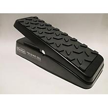 Dunlop DVP1XL Volume Pedal