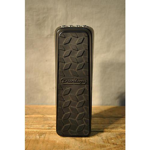 Dunlop DVP3 Volume Pedal-thumbnail