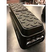 Dunlop DVP3 Volume Pedal