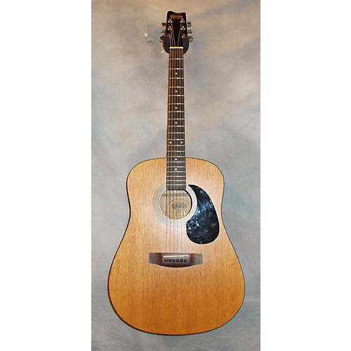 In Store Used DW-15 STRG GUITARS ACOUSTI-thumbnail