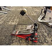 DW 5000 Single Bass Drum Pedal