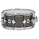 DW Collector's Series Snare Drum