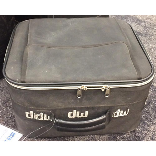 DW DW Drum Hardware Pack