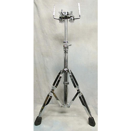 In Store Used DW Percussion Stand