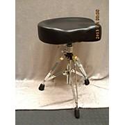 DW DW5100 Drum Throne