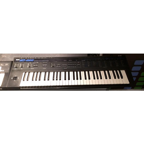 Korg DW8000 Synthesizer-thumbnail