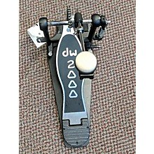 DW DWCP2000 Single Bass Drum Pedal