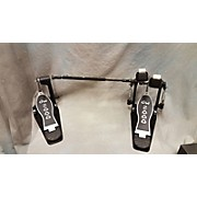 DW DWCP2002 DOUBLE PEDAL Double Bass Drum Pedal