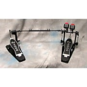 DW DWCP2002 Double Double Bass Drum Pedal