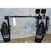 DW DWCP3002 Double Bass Drum Pedal