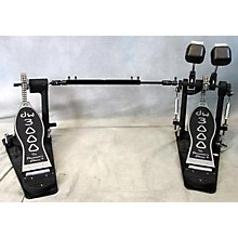 DW DWCP3002 Double Bass Drum Pedal