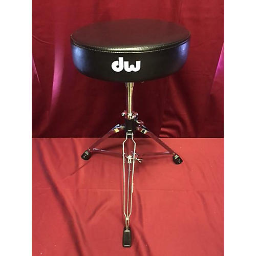 DW DWCP3100 Drum Throne