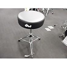 DW DWCP3100 Drum Throne