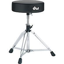 DW DWCP3100 Throne