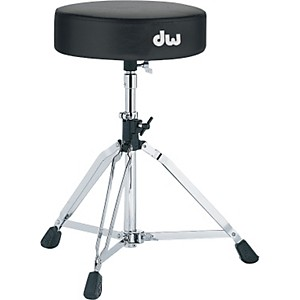 DW DWCP3100 Throne by DW
