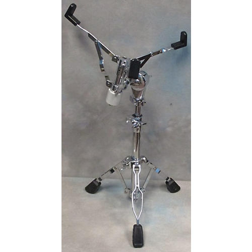 DW DWCP3300 Snare Stand-thumbnail