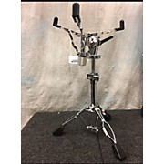 DW DWCP3300 Snare Stand