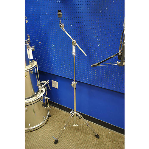 DW DWCP3700 Cymbal Stand