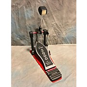 DW DWCP5000 Single Pedal Single Bass Drum Pedal