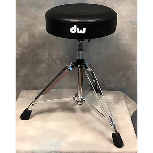 DW DWCP5100 Drum Throne