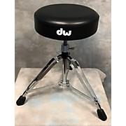DW DWCP5100 Drum Throne