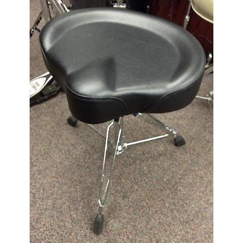 DW DWCP5120 Drum Throne
