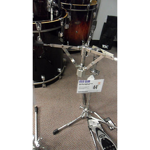 DW DWCP6300 Snare Stand
