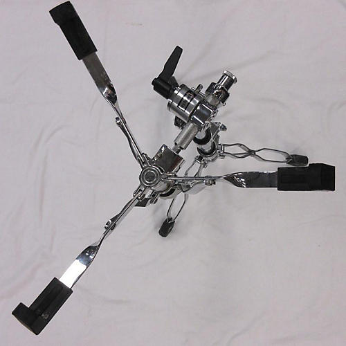 DW DWCP9300 Snare Stand