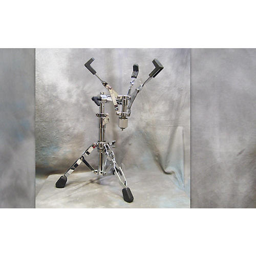 DW DWCP9399 Heavy Duty Snare Stand