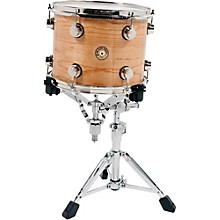 DW DWCP9399 Heavy Duty Tom/Snare Stand Level 1