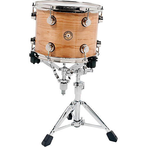 DW DWCP9399 Heavy Duty Tom/Snare Stand-thumbnail