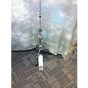 DW DWCP9500D 3-Leg Hi Hat Stand