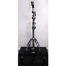 DW DWCP9700 Boom Stand Cymbal Stand