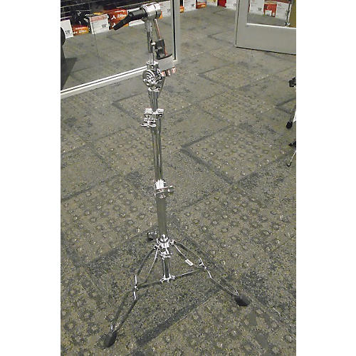 DW DWCP9700 CTRL CYM STAND Cymbal Stand