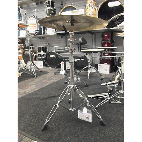 DW DWCP9700 Cymbal Stand
