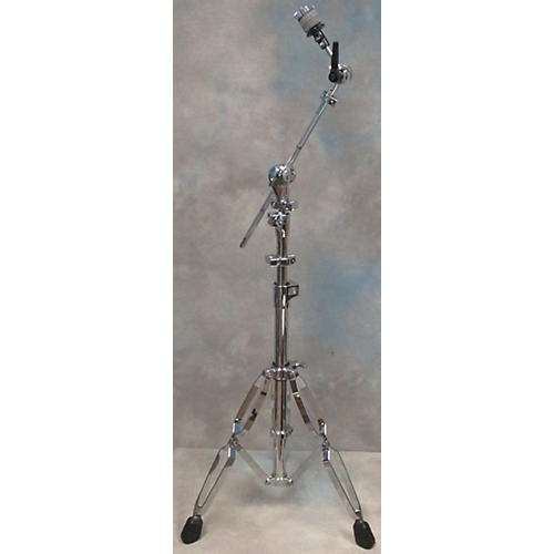 DW DWCP9700 Cymbal Stand-thumbnail