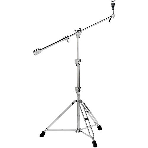 DW DWCP9700XL Extra Heavy Duty Cymbal Boom Stand-thumbnail