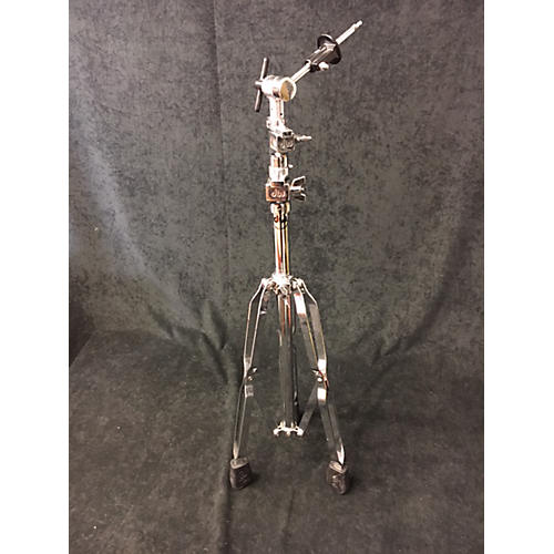 DW DWCP9710 Cymbal Stand