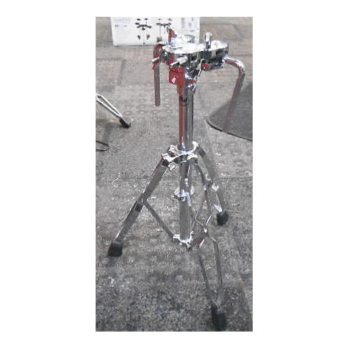 DW DWCP9900 Double Tom Stand Percussion Stand