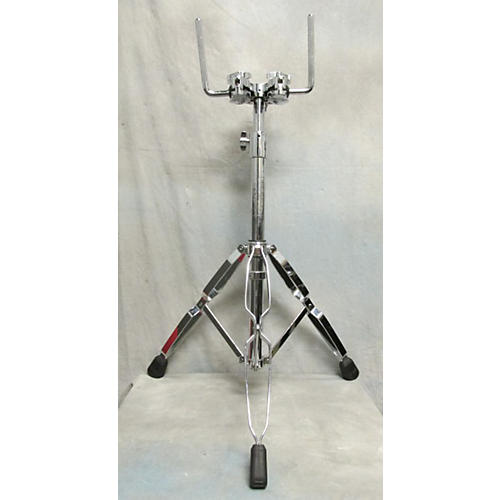 DW DWCP9900 Percussion Stand-thumbnail