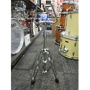 DW DWCP9900AL AIR LIFT DOUBLE TOM Percussion Stand